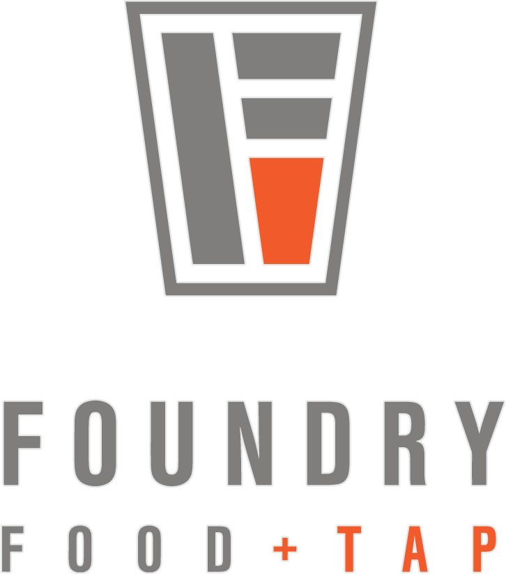 The Foundry | Restaurant + Tap